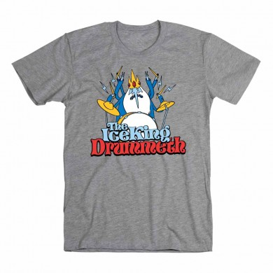 File:The-ice-king-drummeth-heather-shirt.jpg