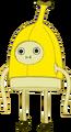 Banana Man.png