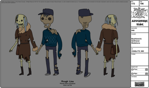 File:Modelsheet boyfriendgirlfriend skeletons.jpg