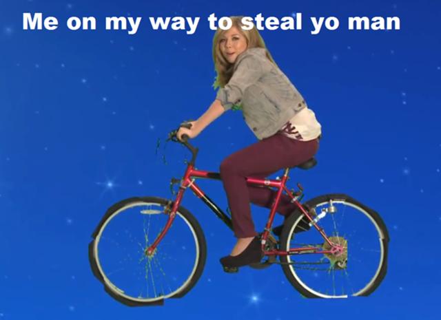 File:640px-Me on my way to steal yo man.png