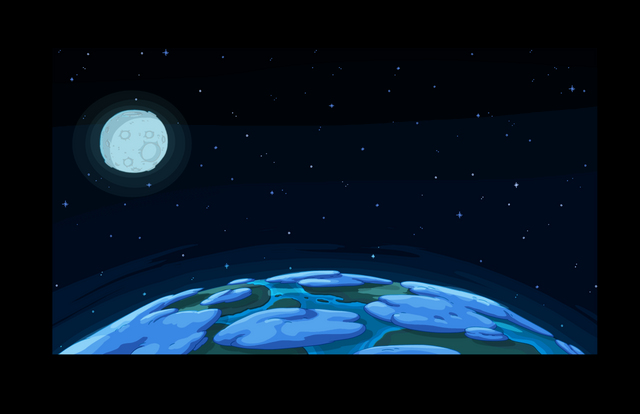 File:Bg s6e25 moon over Ooo.png