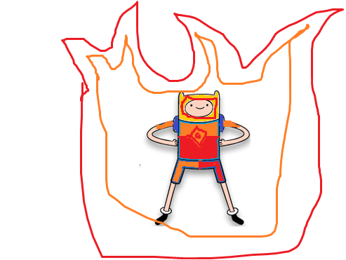File:Flame prince finn.png