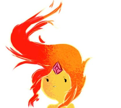 File:Flameprincess.jpg