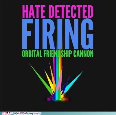 File:Friendship cannon.jpg