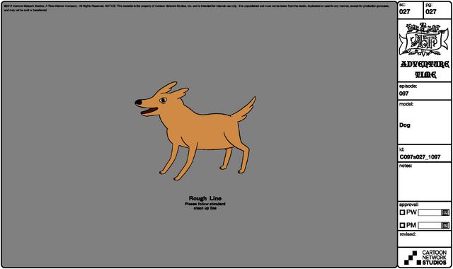 File:Modelsheet dog.png