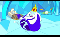 S1e3 ice king dancing.png