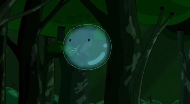File:S5 e17 Bubble.PNG