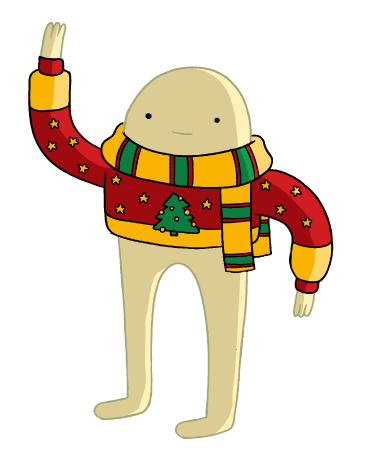 File:That guy in xmas sweater.png