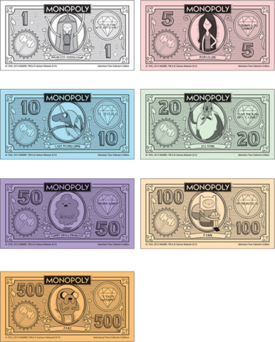 File:Adventure-time-monopoly-money.png