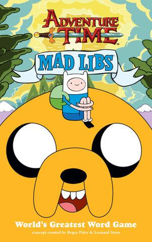 File:Adventure Time mad libs.jpg