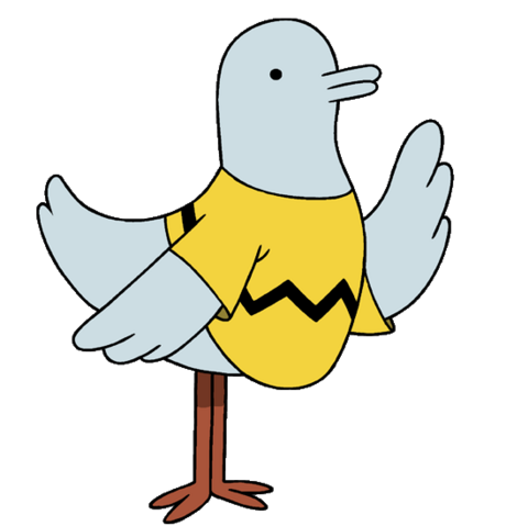 File:CharlieDuck.png