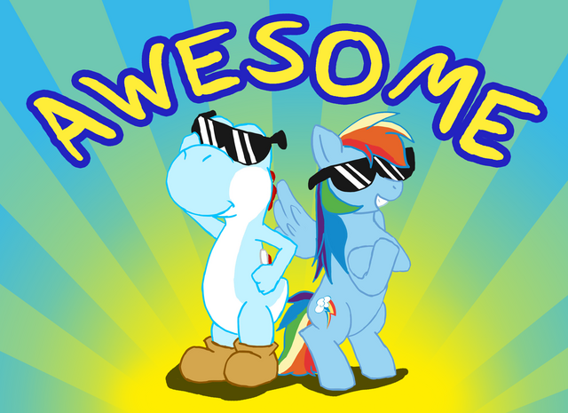 File:Awesome-my-little-pony-friendship-is-magic-32115314-1339-972.jpg.png