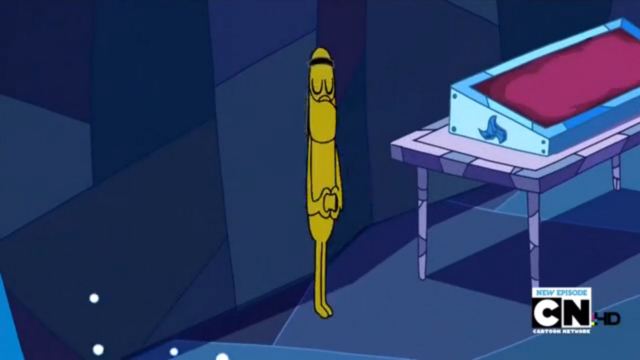 File:Jake dissolve.png