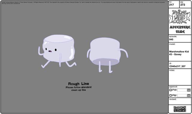 File:Modelsheet marshmallowkid3 - gooey.jpg