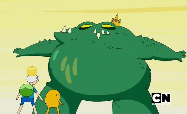 File:FSe3 Frog Monster.png