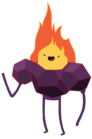 File:Flame Minstral.png