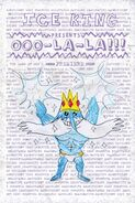 Ice-king-zine