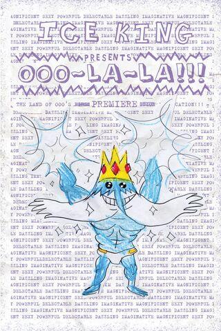 File:Ice-king-zine.jpg