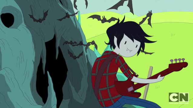File:S3e9 Marshall Lee.png