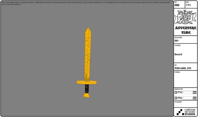 File:Modelsheet swordwebweirdos.png