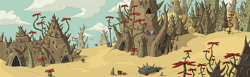 File:Spiky Village.jpg