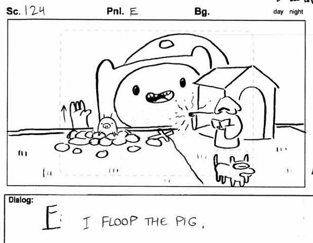 File:Storyboard Card Wars.png