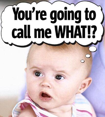 File:Baby-names.jpg