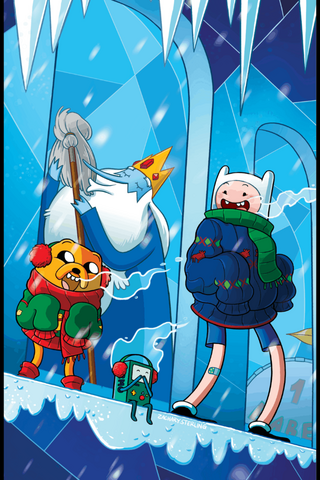 File:Issue 10 (5).PNG
