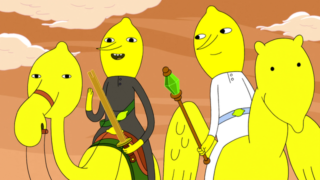 File:S4 E20 The Lemongrabs.PNG