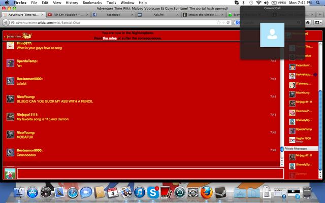 File:Screen shot 2013-02-04 at 7.42.37 PM.png