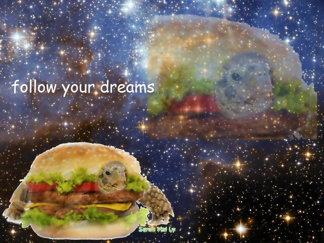 File:Ur dreams.jpg