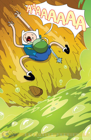 File:KaBOOM-AdventureTime-038-PRESS-3-17d3d.jpg