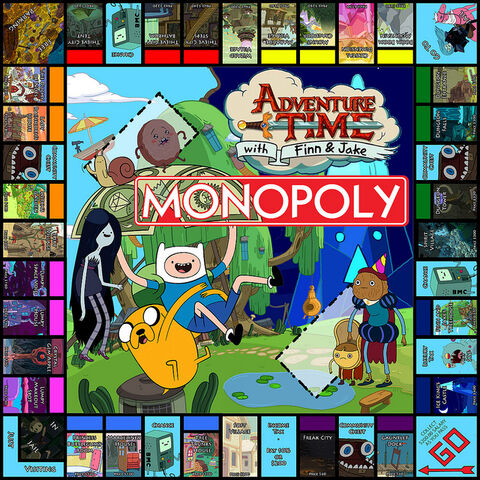File:Monopoly time.jpg