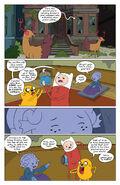 AdventureTime-049-PRESS-4-c5f41