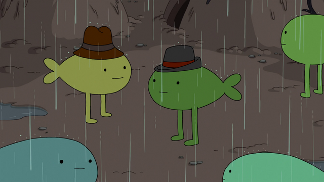 File:S4e23 Mudscamps with hats.png