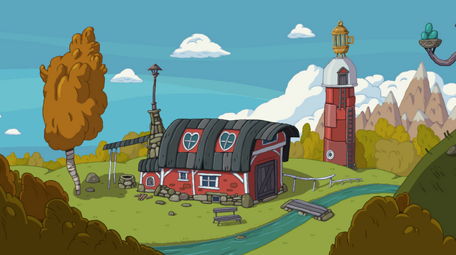 File:1000px-Five More Short Graybles Lady Rainicorn's home background.png