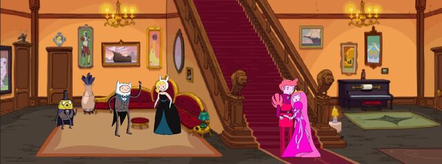 File:At the mansion again with the gender bent characters.jpg