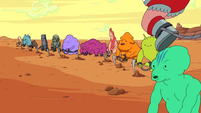 File:LSP-0.PNG