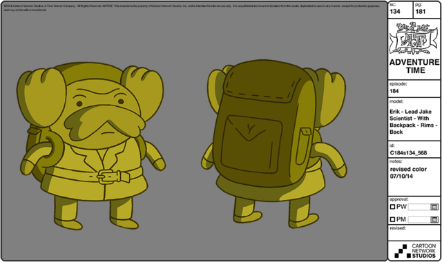 File:Modelsheet erik - leadJakescientist - withbackpack - rims - back.png