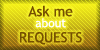 File:Requests ask me by dukeofsweethotness-d3631r1.jpg