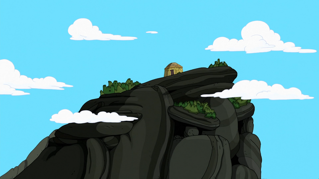 File:S7e28 Hut (far shot).png