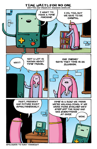 File:Adventuretime07backuppreivew-6.png