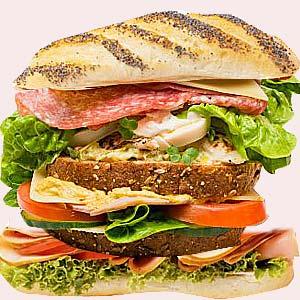 File:Sandwich-1-.jpg