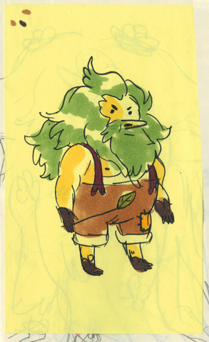 File:Grassy Wizard concept 1.png