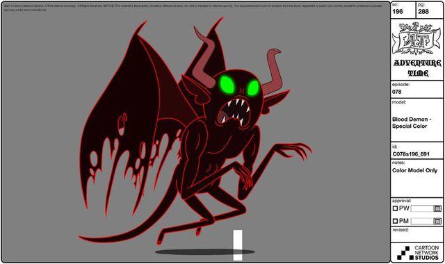 File:Blood demon.jpg