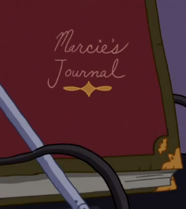 File:Marcie's Journal.png