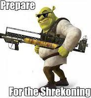 File:Shrekoning.jpg