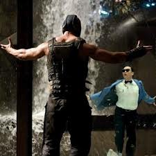 File:The dark knight rises gangnam style.jpg