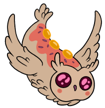 File:CandyOwl.png