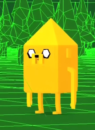File:S2e16 Jake in 3D.png